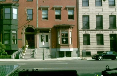 Beacon Hill Dental Associates - Boston, MA