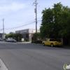 San Mateo Auto Works Inc