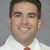 Adam J Ball, MD FACS