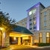 Holiday Inn Express & Suites Atlanta Buckhead