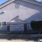 Kingdom Hall Of Jehovah's Witness - Oakland, CA