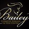 Bailey Cosmetic Surgery Vein Center - Colin E Bailey MD