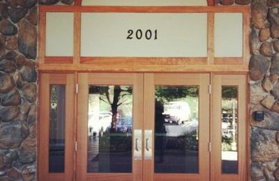 Genial Superior Door Service   Woburn, MA