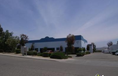 West Coast Bio-Medical Inc - Ramona, CA