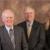 Bailey, Duskin & Peiffle PS