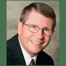 Bill Mehrer - State Farm Insurance Agent