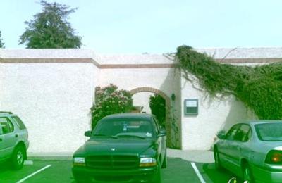 North West Property Management & Realty - Tucson, AZ