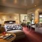 Villa Rosa Inn - Santa Barbara, CA