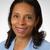 Dr. Kimberly M Battle-Miller, MD