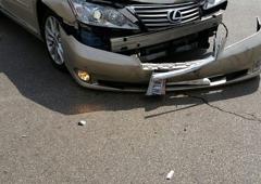 Autospot Collision - Dayton, OH