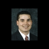 Andy Pignataro - State Farm Insurance Agent