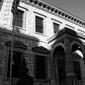 First Federal Savings Bank Of Kentucky - Frankfort, KY