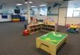 KidsTown Drop-In Child Care Center - Aurora, CO