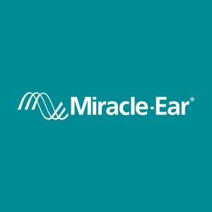 Miracle-Ear Locations
