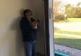 Mike's Garage Door Repair - Milford, OH