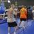 EJK Boxing & Fitness Club