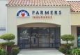 Farmers Insurance - Jason Boyd - Bakersfield, CA. 4639 Planz Rd Bakersfield, CA 93309