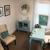 Amy Klebitz Certified Interior Designer