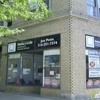 Potts Insurance Agency