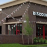 Discount Tire - Henrico, VA
