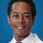 Riley J. Williams III, MD - New York, NY