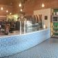 Intelligentsia Coffee - Los Angeles, CA