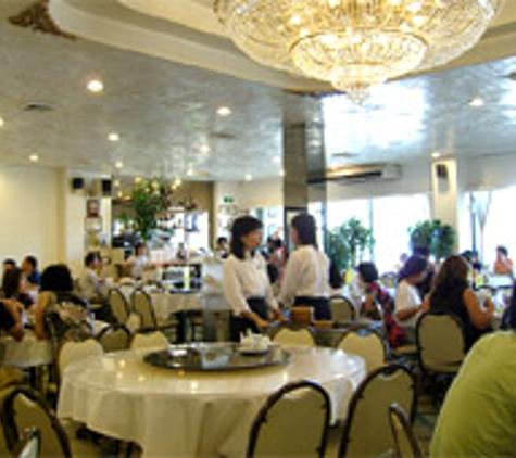 Legend Seafood Restaurant - Honolulu, HI