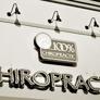 100 % Chiropractic - Dallas, TX