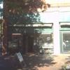 Barneys Jewelry & Loan
