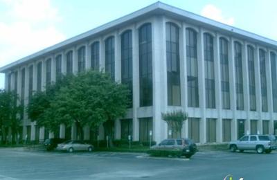 Kay Staffing Service - Houston, TX