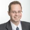 Shamir Hirsch - Ameriprise Financial Services, Inc.