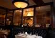 Tournedos Steakhouse At The Inn On Broadway - Rochester, NY
