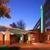 Holiday Inn Atlanta-Perimeter / Dunwoody