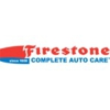 De Vries Firestone Tire Co