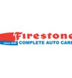 Firestone Complete Auto Care - Brookfield, CT