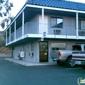 Circle Inn Motel - Riverside, CA
