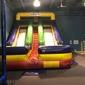 Bouncetown Inc - Norristown, PA