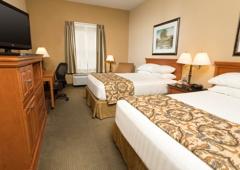 Drury Inn & Suites San Antonio Northwest Medical Center - San Antonio, TX