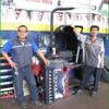 Jorge's Tire Repair LLC