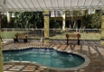 Alden Suites - St Pete Beach, FL