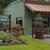 Linda Oliva - Spring Creek Animal Hospital