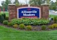 Allisonville Meadows - Fishers, IN