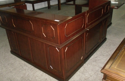 Florence S Furniture 4553 Garth Rd Baytown Tx 77521 Closed Yp Com