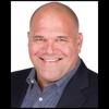 Blake Miller - State Farm Insurance Agent