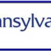 Central Pennsylvania Eye Institute