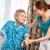 Belle Vie In Home Care LLC
