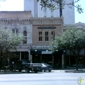 San Antonio Boat Show - Austin, TX