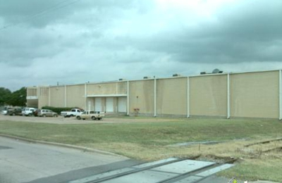 Epic Products - Arlington, TX