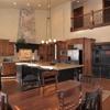 Utah's Best Real Estate Group