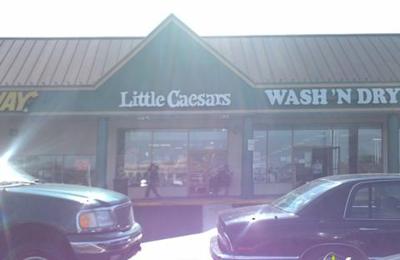 Little Caesars Pizza - Odenton, MD
